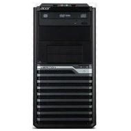Acer Veriton VM6630G-I54570X