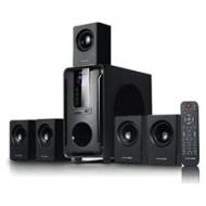 Acoustic Audio AA5105