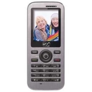 Alcatel VM621i Mobile Phone - Virgin Pay as you go - 1.3 Megapixel Camera - Bluetooth - MP3 Player