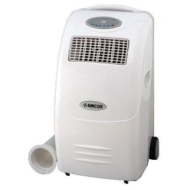 Amcor ALW 12000E Portable Air Conditioner