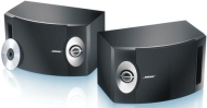 Bose Series V 201 Direct/Reflecting