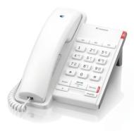 British Telecom Converse 2100