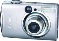 Canon IXUS 850 IS / PowerShot SD800 IS / IXY 900 IS