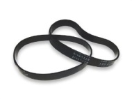 Genuine Dirt Devil Style 4 & 5 Vacuum Belt (2-pack) part #3720310001