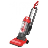 Dirt Devil DDU01-E01Powerlite Bagless Upright Vacuum Cleaner