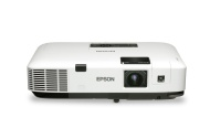 EPSON VS400 Multimedia Projector (V11H326020)
