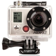 Camera Gopro Dive Housing