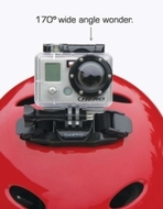 Gopro HERO WIDE