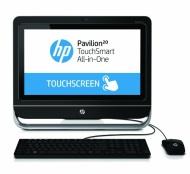 HP Pavilion TouchSmart 20-f295la 20-f200