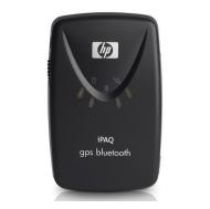 HP iPaq Navigation system