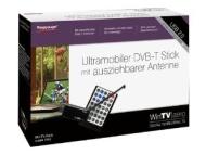 Hauppauge WinTV-aero