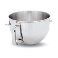 KitchenAid 6-Quart Extra Bowl KN2B6PEH