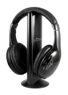 Mediatech MT3525 headphone
