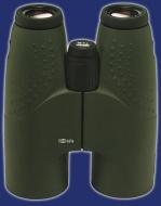 Meopta Meostar B1 8X56