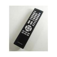 Mitsubishi HC3000REM - Remote control