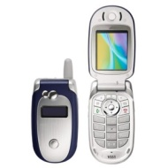Motorola Unlocked Cell Phones M151-2604
