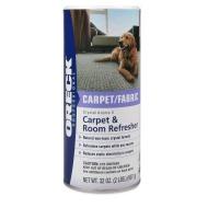 Oreck Crystal Aroma II® Carpet & Room Freshener 32 oz.