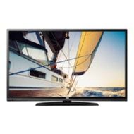 "RCA L-HD31 Series LCD HDTV ( 22"", 26"", 32"" )"