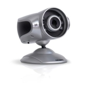 Rimax IP Cam 7100 - Network camera - colour ( Day&Night ) - 10/100