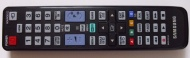 Samsung Remote Controller