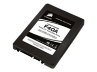 Solid State Disk (SSD) Force Series - 40 GB - SATA II 2.5""