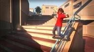 Tony Hawk`s American Wasteland (Xbox 360)