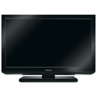 "Toshiba HL833 Series TV (32"", 42"")"