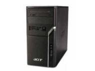 Acer Aspire M1100