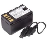 日本ビクター データバッテリー BN-VF808