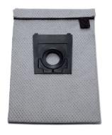 Bosch BBZ10TFG Textilfilter für Bodenstaubsauger