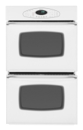 Maytag MEW5630D Electric Double Oven