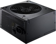 Cooler Master CMP 350 Chassis with 500W PSU, Black