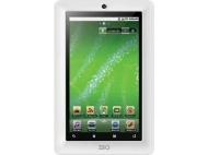 "Creative ZiiO 7"" Multimedia Tablet"