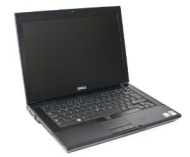 Dell Latitude E6400 2.26Ghz Intel Core 2 duo Notebook Laptop