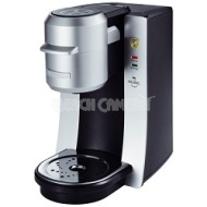 Mr. Coffee BVMC-KG2-001 Single Serve Coffee Maker Powered by Keurig Brewing Technology