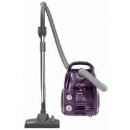 Hoover DUST MANAGER TC5223