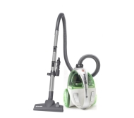 Hoover TFS 7202