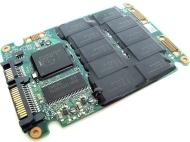 Intel X25-E Series SSD