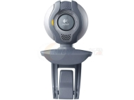 Logitech  WEBCAM C300