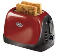 Oster 6307 / 6309 2-Slice Toaster