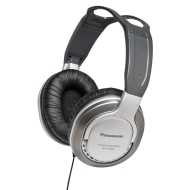 PANASONIC RP-HT360 MONITOR STEREO HEADPHONES