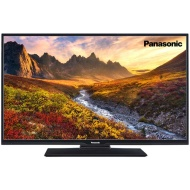 "Panasonic TX-32C300B 32"" TV - Black"