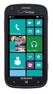 Samsung Ativ Odyssey I930 / Samsung SCH-I930