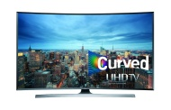 """Samsung 78"""" JU7500 Series (UA / UE / UN 78JU7500, 78JU7502, 78JU7505, 78JU7580, 78JU7590)"""