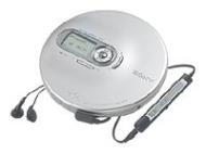 Sony D-NE700/S