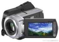 Sony Handycam DCR SR65