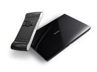 Sony NSZ-GS7