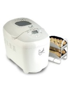T-Fal OW5005001 Emerilware Bread-and-Baguette Maker