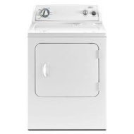 WED4800XQ Electric Dryer