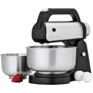 West Bend 12-speed Stand Mixer